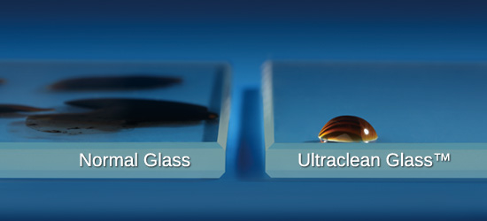 ultraclean-glass-1