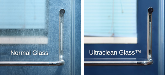 ultraclean-glass-3